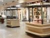 Retail Merchandising Units - Barnes Crossing Mall - Tupelo, MS