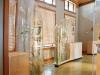 Wildlife Exhibit - Visitor\'s Center - Lake D\'Arbonne State Park